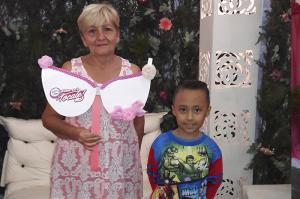 VII-Jornada-Cancer-de-Mama13