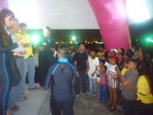 maracaibo03