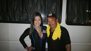 maracaibo05