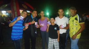 maracaibo09