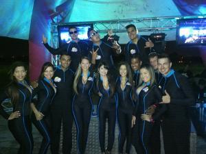 maracaibo14