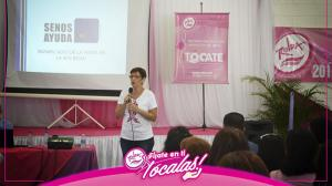 vi-jornada-cancer-5